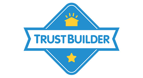 BDX Launches TrustBuilder Ratings & Reviews Program For Home Builders