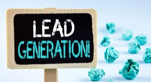 Are You Killing Your Leads?