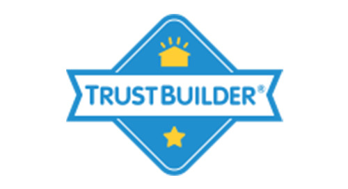 TrustBuilder Ratings & Reviews Infographic