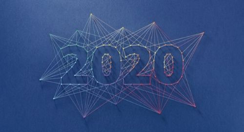 Marketing Trends to Watch for in 2020