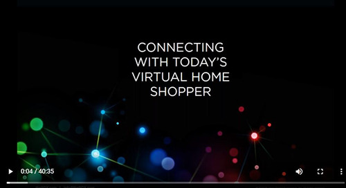 Recorded Webinar: Best Practices For Reaching Remote Shoppers
