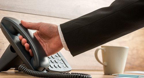 Answer the Phone! Why Builders Can't Afford To Overlook Phone Leads