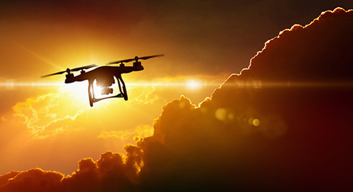 6 Best Practices For Stellar Drone Video and Photography