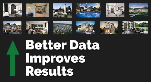 Better Data, Better Results