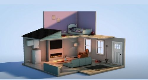 Heat Management Solutions - From Our Partners At Hearth & Home