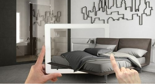 Real or Virtual? Matterport Game