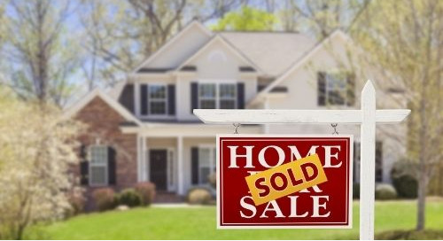 Low Inventory, Anxious Home Shoppers —A Survival Guide
