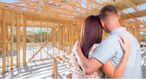 Three Home Builders We Can't Stop Talking About