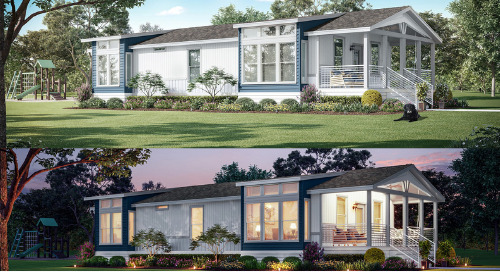 One Home Rendering = Limitless Possibilities for One Home Builder