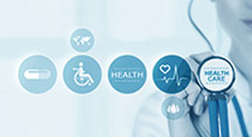 3 Reasons ACOs Are Desperately Needed in Health Care Today