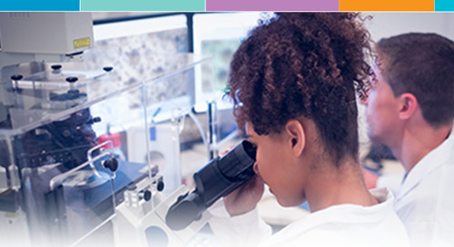 Expert Tips to Maximize the Value of Your Digital Pathology Program