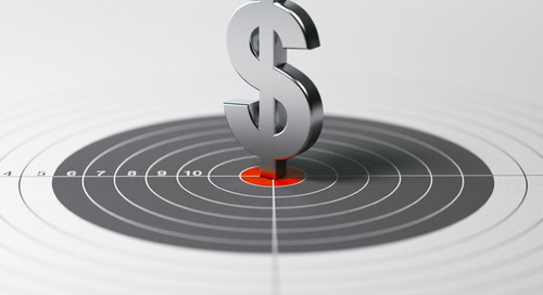 How to Compel the C-Suite with a Strategic ROI