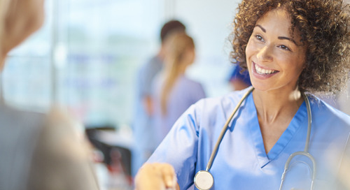 The Vital Role of Laboratory Medicine in the Delivery of Value-based Community Care