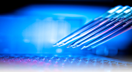 Is Your Organization Over- or Underutilizing Lab Tests?