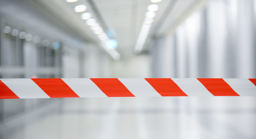 3 Steps to Overcoming Barriers to Clinical Decision Support