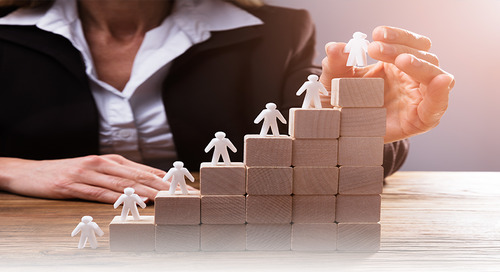 5 Key Traits of an Outstanding Project Manager