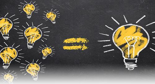 Realizing Standardization Through Collaboration