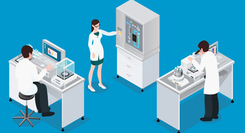How to Extend Standardization Outside the Lab