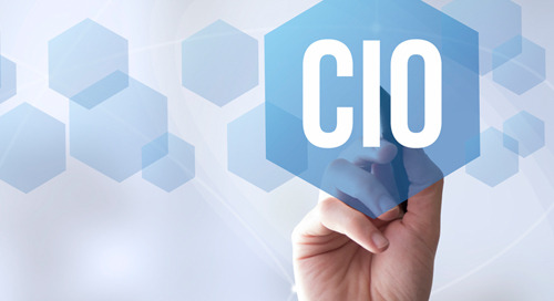 4 Different CIO Types and Why They Matter to the Lab