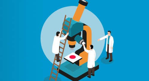 Lab Standardization: What Is It and What Are Its Benefits?