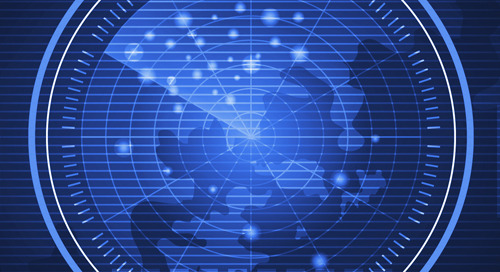 Learn How to Stay on the Radar of a CIO