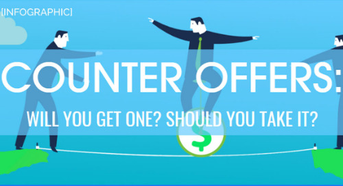 Should You Take A Counter Offer?
