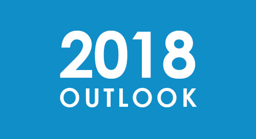 2018 Outlook : Schwab