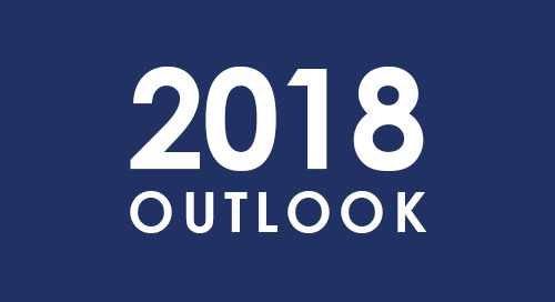 2018 Outlook: Merrill Lynch