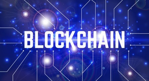 Blockchain Hardened Devices: Can They Restore Privacy with Security by Design?