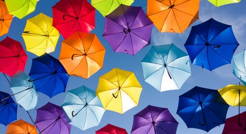 How Color Can Help You Communicate