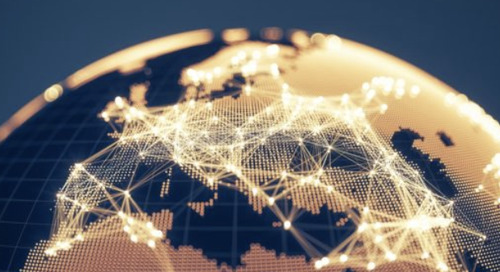 Going Global: How to Conquer Support Across Continents