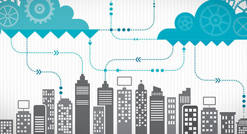 From Smart Buildings to Intelligent Ones