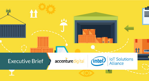 Bring Asset Management into the Digital World