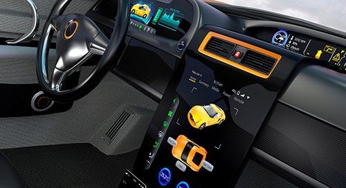 Securing the Autonomous Car