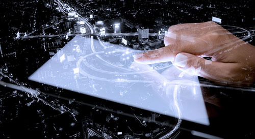 How to Scale Smart City Apps with Containerization