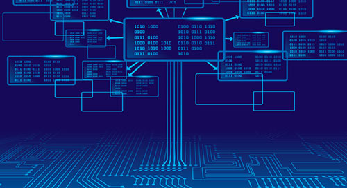 Maintain Visibility of Software Networks with Software Probes