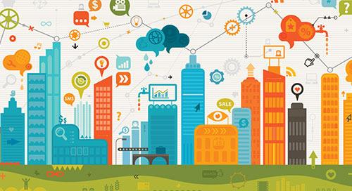 Turn Data Overload into Smart Analysis
