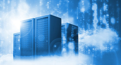 Fog Computing and the Evolution of Industry 4.0
