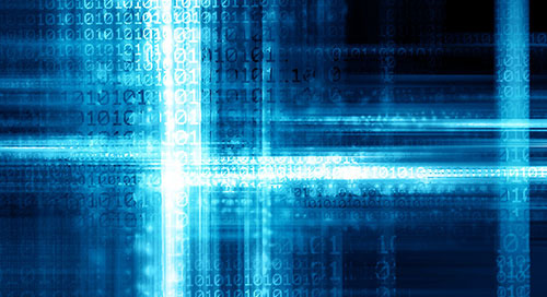 Handling Fast Data for Faster Results and Faster ROI