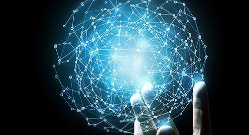 Mesh Sensor Networks Bridge IoT's Last Mile