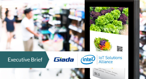 How Adaptive Signage Boosts Store Performance