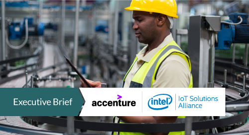Wearables Keep Workers Connected, Improve Operations