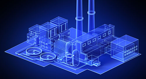 Why SCADA Is Bad for Smart Factories