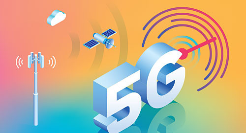 Why 5G Networks Need AI at the Edge