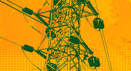 Smart Grids Need a Secret Identity—Here's Why