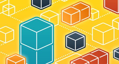 Why Containers Are the Future of the IoT