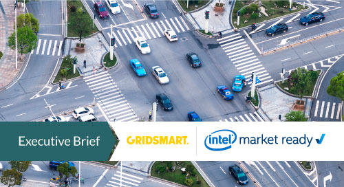 AI Puts Traffic Managers in the Driver's Seat
