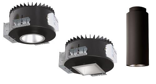 Designer Series LED