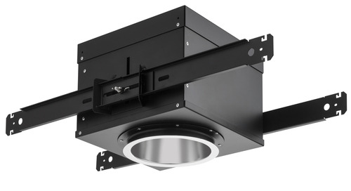 Gotham® EVO® MRI  Downlight Family