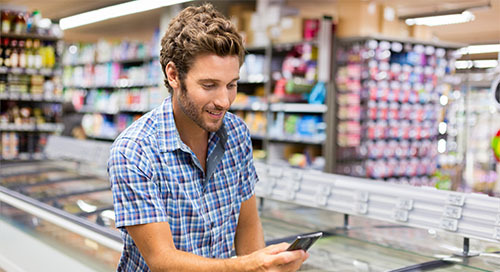 [WHITE PAPER] Illuminating the In-Store Experience